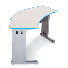 26551-acrobat-crescent-desk