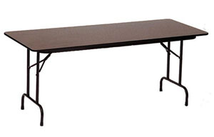 pc2448p-24d-x-48w-fixed-height-solid-plywood-folding-table1