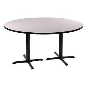 bct60r-round-cafe-table-60-diameter
