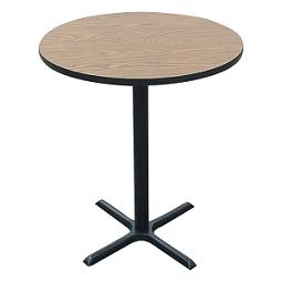 round-stool-height-cafe-table