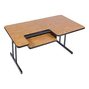 bl3048-bilevel-computer-table-30-w-x-48-l