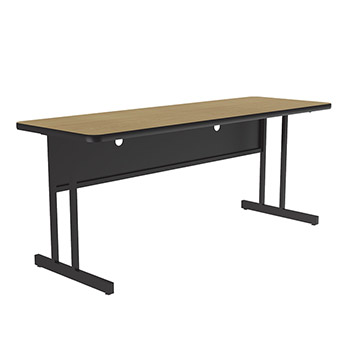 ws2472-desk-height-computer-table-24-w-x-72-l