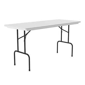 rs3072-plastic-resin-30-x-72-counter-height-gray-granite-folding-table