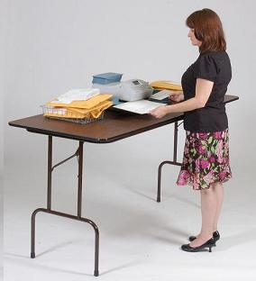 counter-height-folding-tables-by-correll