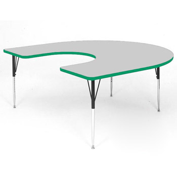 a6066hor-horseshoe-color-banded-activity-table-gray-granite-top-60-x-66