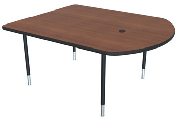 27749-mediaspace-multimedia-table