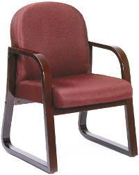 b9570-wood-reception-chair