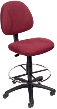 contour-drafting-stool-boss-office