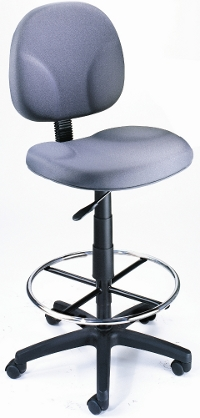 deluxe-drafting-stool-boss-office