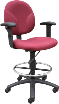 b1691-contour-drafting-stool-by-boss