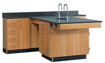 2834k-perimeter-lab-workstation-w-sink-door4-drawer