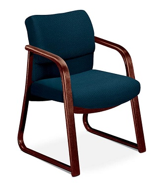h2903-sled-base-guest-chair-round-arms