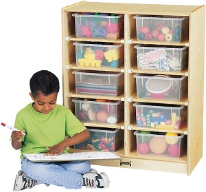 10-tub-single-cubbie-unit-by-jonti-craft
