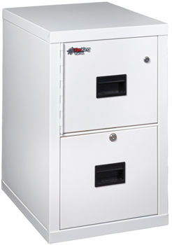2r1822-cawsf-fire-resistant-turtle-safe-in-a-file