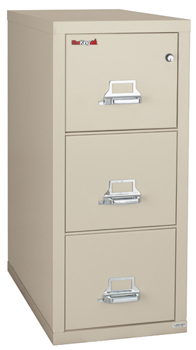 3-2131-c-fire-resistant-3-drawer-legal-file-31d