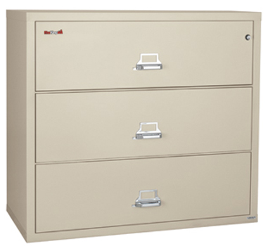 3-4422-c-fire-resistant-3-drawer-lateral-file-44-12w
