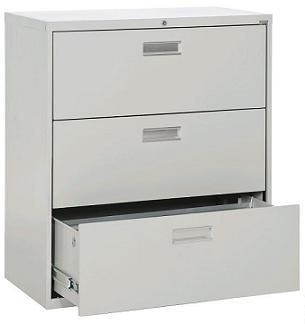 lf6a363-00-lateral-file-cabinet-3-drawer-36-w