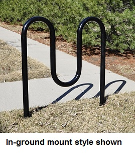 pb-bike3ing-metal-waved-bike-rack