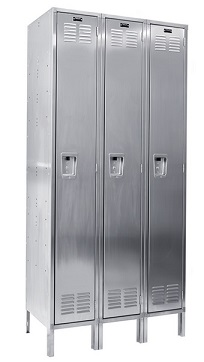 uss3288-1-stainless-steel-single-tier-3-wide-locker-unassembled