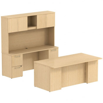 realize-series-office-suites-by-bush-business-furniture