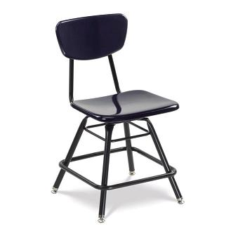 3818ls-hard-plastic-lab-stool-18-h