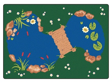 3000-the-pond-carpet-510-x-84-rectangle