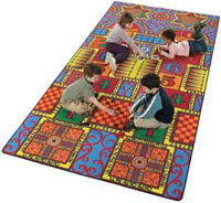 games-that-teach-carpet-by-flagship-carpets