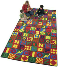 primary-color-floors-that-teach-carpet-by-flagship-carpets