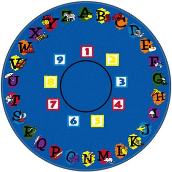 scir9rd-9-round-super-circle-carpet