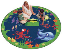 sh6rd-6-round-sea-hunt-carpet