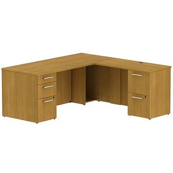 300s025xx-realize-series-l-shaped-desk-72-w-x-30-d