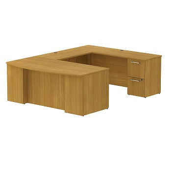 300s028xx-realize-series-bow-front-u-shaped-desk-72-w-x-36-d