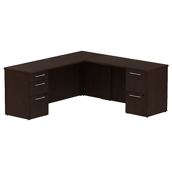 300s036xx-realize-series-l-shaped-desk-72-w-x-22-d