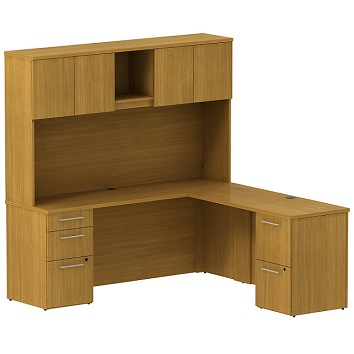 300s061xx-realize-series-l-shaped-desk-w-hutch-72-w-x-22-d