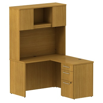 300s064xx-realize-series-l-shaped-desk-w-hutch-48-w-x-22-d