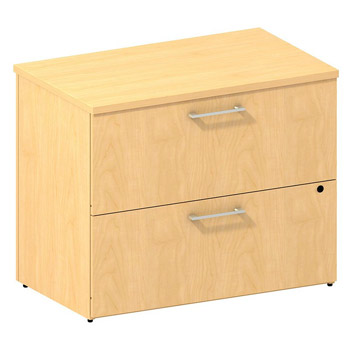 realize-series-lateral-file-cabinet-by-bush-business-furniture