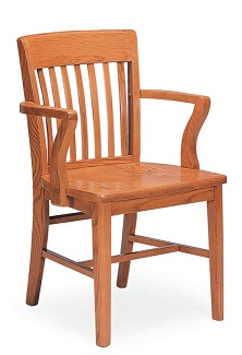 301a-americana-slat-back-wooden-chair-w-arms