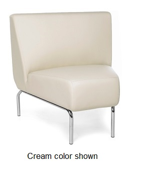 3045-triumph-series-45-degree-corner-chair