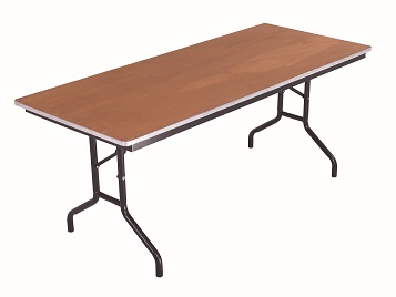 368px-stained-plywood-top-folding-table