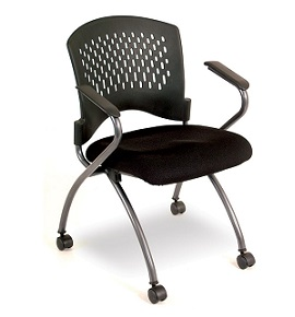 3094t-padded-nesting-chair