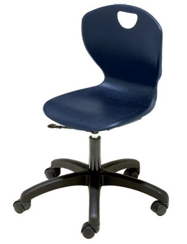 310-natural-elements-ovation-task-chair-15-20-h
