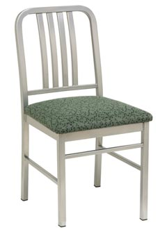 3100-padded-cafe-chair