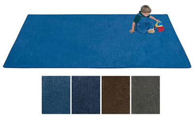 3100-mt-shasta-solids-carpet-6-x-9-rectangle