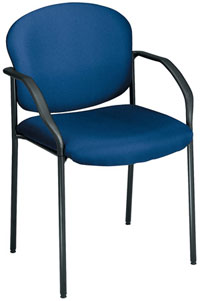 404-stackable-guest-seminar-chair
