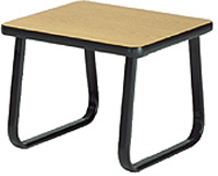t2020-20w-x-20d-end-table