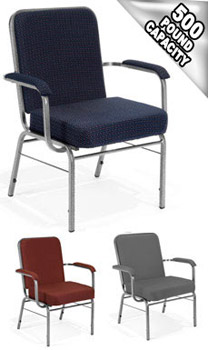 300xl-fabric-big-and-tall-stacking-arm-chair-by-ofm