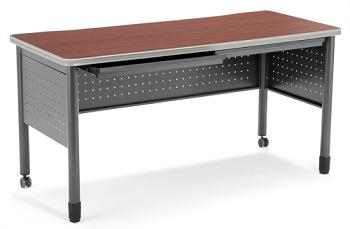 mobile-teachers-desk-ofm