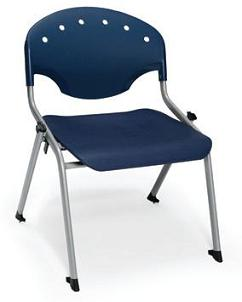 30516-rico-stack-chair-16