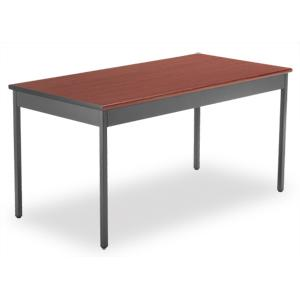 ut3048-30-x-48-utility-table