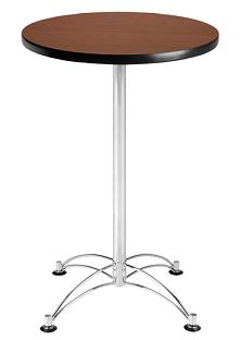 stool-height-cafe-table